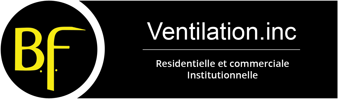 BF Ventilation